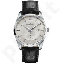 Vyriškas Claude Bernard laikrodis 65001 3 AIN2