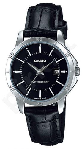 Laikrodis CASIO LTP-V004L-1