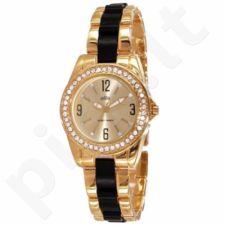 Moteriškas laikrodis ELITE E53004-103