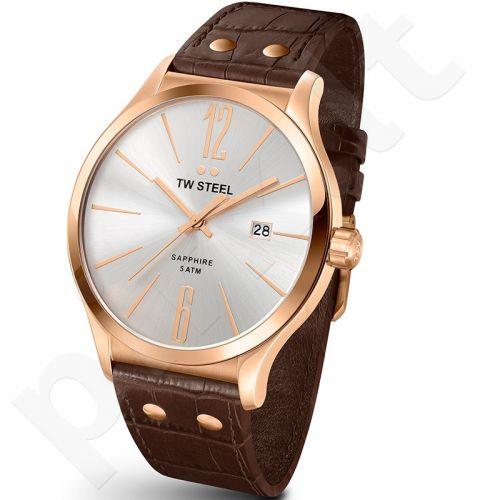 Vyriškas laikrodis TW Steel TW1304
