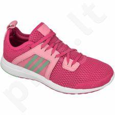 Sportiniai bateliai bėgimui Adidas   durama w AQ5113