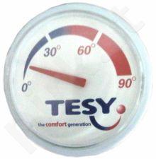 Termometras TE2607