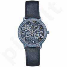 Moteriškas GUESS laikrodis W0821L2