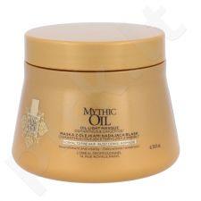 L´Oréal Professionnel Mythic Oil, plaukų kaukė moterims, 200ml