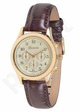 Laikrodis GUARDO 10512-4