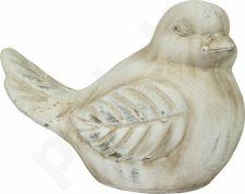 Paukščio statulėlė 100993