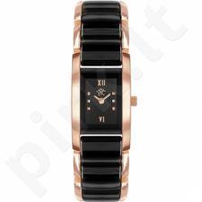 Moteriškas RFS laikrodis PV401-72B