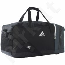 Krepšys Adidas Tiro 17 Team Bag L B46126
