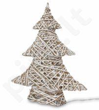 Led Kalėdų eglutė 103768