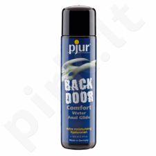 Pjur Back Door comfort Water Anal Glide 30 ml
