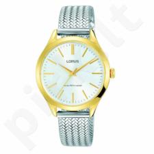 Moteriškas laikrodis LORUS RG212MX-8