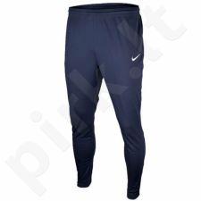 Sportinės kelnės futbolininkams Nike Technical Knit Pant M 588460-451
