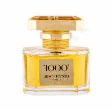 Jean Patou 1000, kvapusis vanduo moterims, 30ml