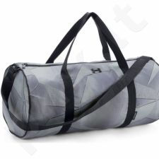 Krepšys Under Armour Favorite Duffel 2.0 1294743-035