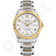 Vyriškas laikrodis Adriatica A1265.2153Q