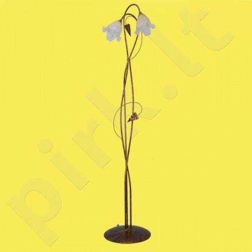 Šviestuvas K-kwiatek-L-II  serijos K-kwiatek
