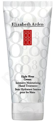Elizabeth Arden Eight Hour Cream, rankų kremas moterims, 75ml, (Testeris)