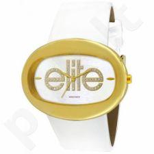 Stilingas ELITE laikrodis E50672G-008