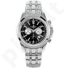 Vyriškas laikrodis Jacques Lemans 1-1117EN