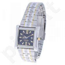 Vyriškas laikrodis Q&Q KA28J408