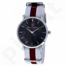 Vyriškas laikrodis Jacques Costaud JC-1SBN03