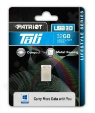 Atmintukas Patriot Tab 32GB, USB3.0