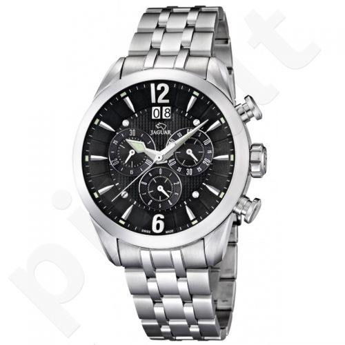 Vyriškas laikrodis Jaguar J660/2