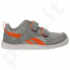 Sportiniai bateliai  Reebok Ventureflex Chase Kids M46785
