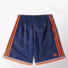 Šortai futbolininkams Adidas XSE TR Short M M36422