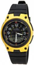 Laikrodis CASIO AW-80-9