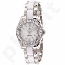 Moteriškas laikrodis ELITE E53004-201