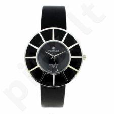 Moteriškas laikrodis PERFECT PRF-K07-053