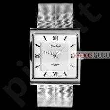 Gino Rossi moteriškas laikrodis GR7100S