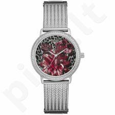 Moteriškas GUESS laikrodis W0822L1
