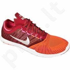 Sportiniai bateliai Nike Flex Adapt Tr W 831579-600