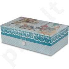 Dėžutė 104066