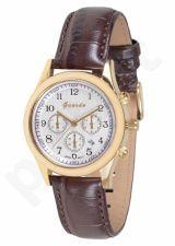 Laikrodis GUARDO 10512-6