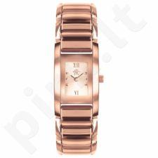 Moteriškas RFS laikrodis PV411-15RG7RG