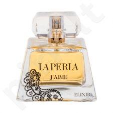 La Perla J´Aime Elixir, EDP moterims, 100ml