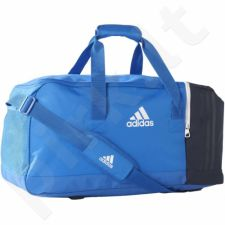 Krepšys Adidas Tiro 17 Team Bag L BS4743