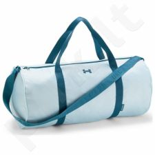 Krepšys Under Armour Favorite Duffel 2.0 1294743-441