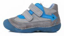 D.D. step pilki batai 20-24 d. 015168au