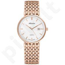 Vyriškas laikrodis Adriatica A1270.9113Q