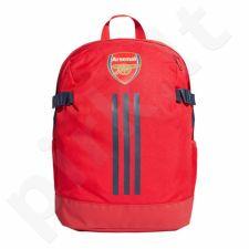 Kuprinė Adidas Arsenal FC BP Kuprinė EH5097