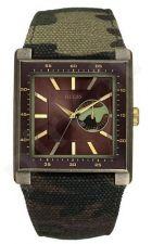 Laikrodis Guess W11539G1