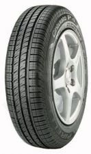 Vasarinės Pirelli P4 Cinturato R15