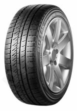 Žieminės Bridgestone BLIZZAK LM30 R16