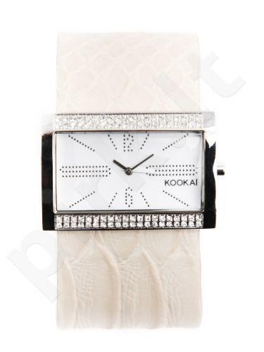 Laikrodis Kookai KOO292BS/BB