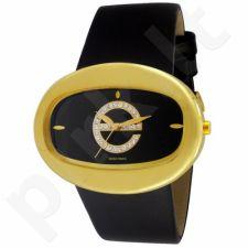 Stilingas Elite laikrodis E50672G-009