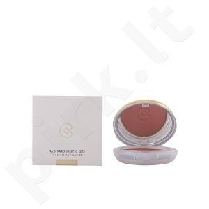 COLLISTAR SILK EFFECT maxi-blusher #08-henna 7 gr Pour Femme